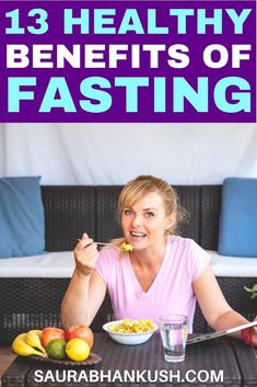 I do fasting once a week, it really helps me. Here're the 13 healthy benefits of fasting in weight loss, and other areas as well. I also use fasting whenever I need to lose weight in a week, it helps a little bit for sure.