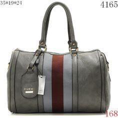 Gucci Designer Handbags 4165 $39.99  Save: 50% off