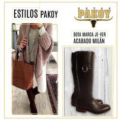 51 mejores imágenes de Estilo Pakoy para Dama   Equine photography ... aa76ef51fd