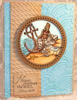Splitcoaststampers Galleries: Chameleon Pens, Stamp-n-Storage