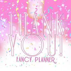 Thank you, girls!!!!!  https://fancyplanner.wordpress.com/ . . . . . . #Plannerlove #plannercommunity #plannergoodies #erincondrenstickers #plannersupplies #etsysticker #etsystickershop #eclp #stickers #stickerobsessed #plannernerd #planneraddict #plannerstickers #plannerlife #plannergeek #plannerobsessed #plannerdecoration #plannerjunkie #planner #erincondrenlifeplanner #fancyplanner #stationery #stationeryaddict #freeprintables #freeprintablestickers #printables #pr...