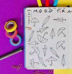 Bullet Journal Mood Tracker Ideas, Bullet Journal Writing, Bullet Journal Layout, Bullet Journal Ideas Pages, Bullet Journal Inspiration, Journal Pages, Friends Tv Show, True Friends, Single Friends