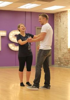 dancing with the stars season 21 spoilers THIS YOUNG LADY IS A REAL BREATH OF FRESH AIR.DARLNG ,,,
