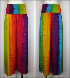 PIN IT to WIN IT! REPIN THIS to be entered into our Groovy Clothes Contest and win these Groovy Pants!