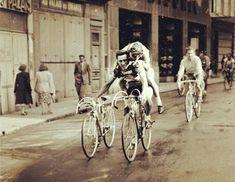 10+ Best Bike images | bike, cycling photography, robert capa