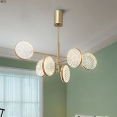 Modern LED lights for Modern Life Modern Lighting, Zen, Ceiling Lights, Check, Home Decor, Ceiling Lamps, Interior Design, Home Interior Design, Ceiling Fixtures