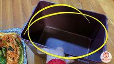 김치명인이 알려준 김장김치 맛있게 보관하는 법 Canning, Home Canning, Conservation
