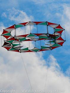 Down Loop Transition – Kite Surf Co Tutorial Kite Surf, Go Fly A Kite, Kite Building, Air Balloon, Balloons, Kites For Kids, Kite Making, Origami, Diy For Men