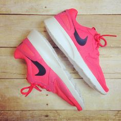 So cute for a run with your Valentine! #MakeYourMove