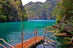 Diwaran Island in Coron Palawan Oh The Places You'll Go, Places To Travel, Places Ive Been, Places To Visit, Coron Palawan Philippines, Palawan Island, Snorkeling, World Traveler, Adventure Travel