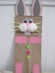 preschool basket craft - Yahoo Search Results Yahoo Image Search Results