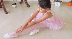 La Boutique de Danse – Ropa y accesorios para danza, ballet, gimnasia, flamenco y tap. Vendemos y comercializamos Trusas, tutus, medias, faldas, mono entero, zapatillas, Boutique, Skirts, Fashion, Tulle Skirts, Gymnastics, Jumpsuit, Tutus, Flamingo, Leotards