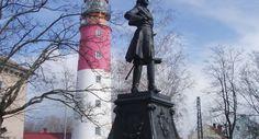 «Пётр Первый в Пруссии» - экскурсия по местам пребывания Великого посольства в Пруссии, а так же мест, посещённых Петром I (малый круг) Fire