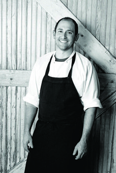Tables   Carmel Zuck TOP 25  in dining experience