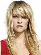 Celebrity Hairstyles - Bing Images