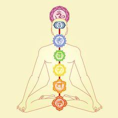 Medita en grupo este domingo para energizar, limpiar y sanar tu cuerpo. Únete al grupo de meditación a las 21:00 hs de España. Recuerda: si no puedes meditar al mismo tiempo que nosotros no importa, medita en cualquier momento antes de terminar la jornada, lo realmente importante es la energía que generamos entre todos. Escucha la meditación en: http://reikinuevo.com/meditacion-guiada-simbolo-chokurei/