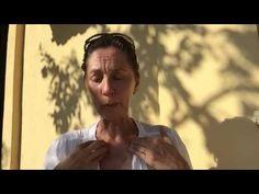 EFT en français - Les miracles Reiki, Eft Tapping, France, Yoga, Zen, Natural Health, Physique, Coaching, Healing