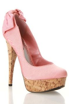 pink nd trendy