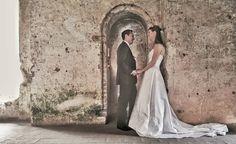 A day that we will never forget #perhapsyouneedalittleguatemala #luispedrogramajophotography #wedinguatemala #wedding #weddingday #destinace #destinasyon #destination #destinationwedding #bridebook #destinazione #weddingphoto #weddingideas #weddings #weddingphotography #weddingphotographer #weddingdress #love #forever #antigua #picoftheday #photooftheday #weddingideas_brides #weddingawards #weddinginspiration #HuffPostIDo #bruiloft #marriage #matrimonio