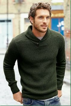 American Idle: Justice Joslin For Next!