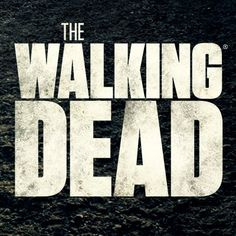"""AMC's """"The Walking Dead"""" Looking for Extras 