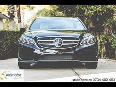 Inchirieri Auto Ploiesti Ieftine - Promotor Rent a Car Ploiesti https://youtu.be/3yPbgmE1Xqc