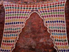 37 Best Toran images in 2016   Diwali decorations, Diwali