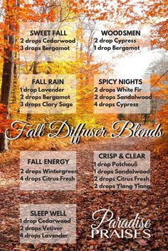 doterra essential oil blend for sleep essential oil diffuser recipes for migraines Fall Essential Oils, Essential Oil Diffuser Blends, Essential Oil Uses, Natural Essential Oils, Young Living Essential Oils, Design Facebook, Salud Natural, Aromatherapy Oils, Living Oils