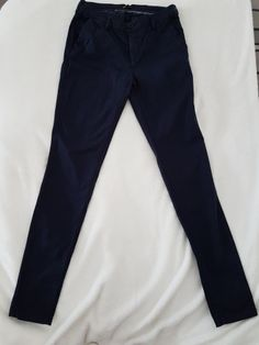 BIZZBEE Pantalons slim, cigarette http://www.videdressing.com/pantalons-slim-cigarette/bizzbee/p-6023005.html?&utm_medium=social_network&utm_campaign=FR_femme_vetements_pantalons_6023005