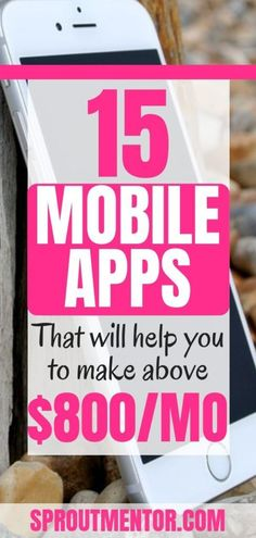 Take Money, Earn Money From Home, Way To Make Money, Make Money Online, How To Make App, Money Fast, Work From Home Careers, Legitimate Work From Home, Work From Home Tips