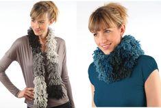 Katia Sophie Crochet, Fashion, Threading, Handarbeit, Moda, Crochet Crop Top, Chrochet, Fasion, Crocheting
