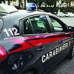 Roma 1900 euro di merce rubata nella borsa schermata: arrestato #annunci #invendita #servizi #roma #latina #primapagina