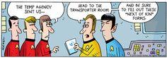 Eek! Comic Strip, September 25, 2015     on GoComics.com