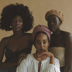 Mondays are for Melanin Brown skin girl Your skin just like pearls The best thing in the world Never trade you for anybody else - Beyonce Black Power, My Black Is Beautiful, Beautiful People, Beautiful Women, Black Girl Magic, Black Girls, Jamel Shabazz, Image Couple, Black Girl Aesthetic