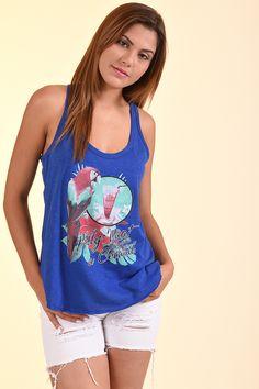 eb03636d835b Οι 31 καλύτερες εικόνες του πίνακα Γυναικεία T-shirt | Product page και Bb