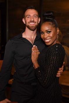 Black Couples Goals, Cute Couples Goals, Couples In Love, Couple Goals, Interracial Wedding, Interracial Love, Interacial Couples, Black Woman White Man, Funny Wedding Photos
