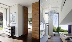 Vista House, Stuttgart by Alexander Brenner Architects
