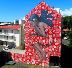 DALeast in Papeete, Tahiti - Pesquisa Google