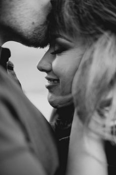 Black and white engagement Shoot closeup Face Bnw cape town Photographer Photoshoot Inspiration, Couple Shoot, Wedding Photoshoot, Engagement Shoots, Beautiful Images, Romance, Black And White, Cape Town, Couples