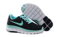 detailed look dd96a dde08 Nike Free 5.0 Enfants,nike air max 1 black,nike air max 90 -