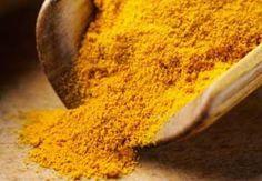 Café com Chai: Receita natural indiana para clarear e amaciar a pele do rosto e…
