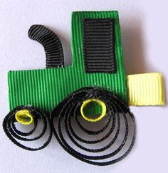 john deere @Paige Hereford Hereford Thomas thought of you and your skills when I say this :)