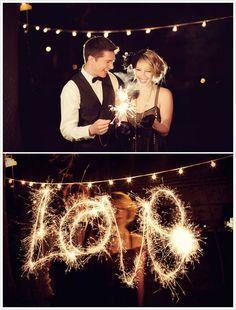 amazing wedding photoshoots!