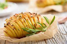 Marzysz o przepisie na najlepsze ziemniaki z grilla? Sprawdź nasz przepis z Kuchni Lidla i wypróbuj!