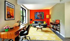 Spruce Up Your Rental Apartment for Cheap, Simple Budget Decor Ideas
