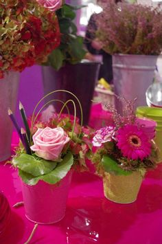 art floral  creativa 2012