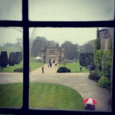 What to do in Cornwall when it's raining by the A Cornish Mum Blog