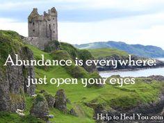 Open Your Eyes, Healing, Mountains, Water, Travel, Outdoor, Water Water, Outdoors, Aqua