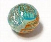 Image result for Translucent Clay Tutorials