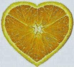Egy kis szín és csakra tan Fényörvény Nature Wallpaper, Mobile Wallpaper, Heart In Nature, Shades Of Yellow, Mellow Yellow, Wallpapers, Orange, Fruit, Health